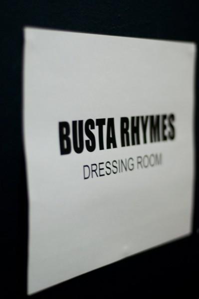 Busta Rhymes - Aiiight