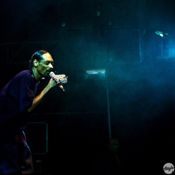 Kurupt, Lady Of Rage, Snoop Doggy Dogg, Warren G - Aiiight