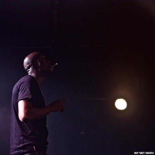Freddie Gibbs - Aiiight