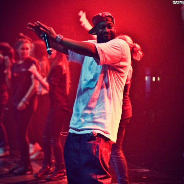 Dj Mathematics, Ghostface Killer, Gza, Method Man, Raekwon, Rza, Wu Tang Clan - Aiiight