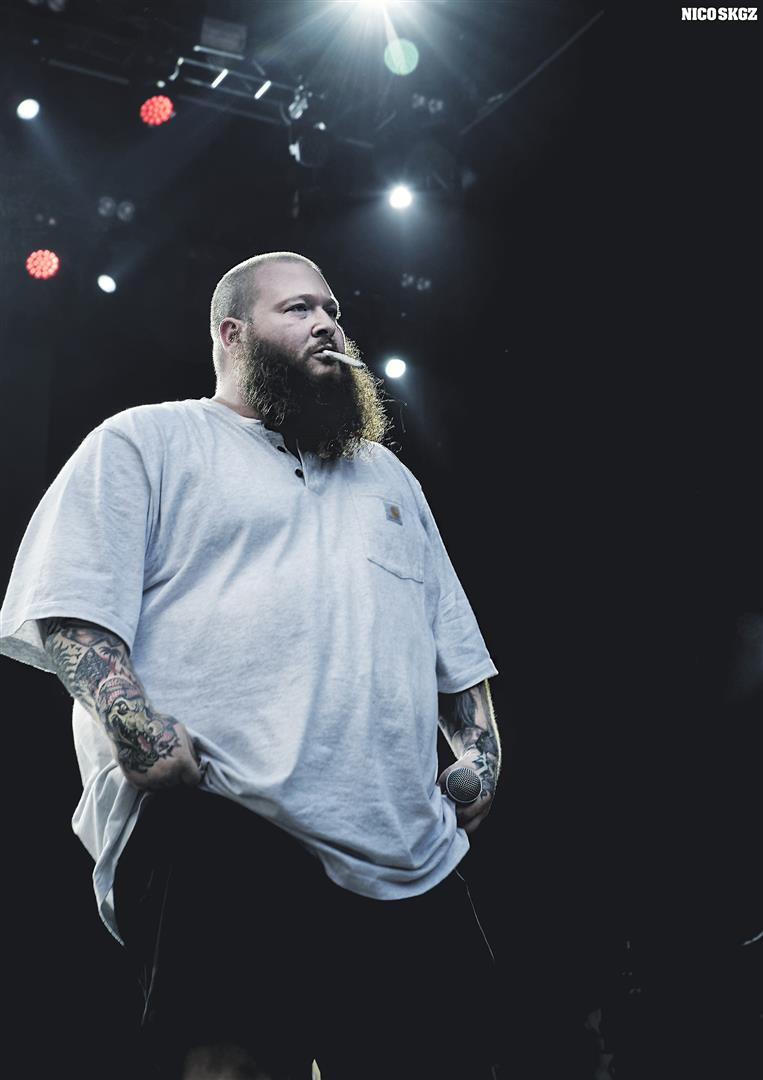 ACTION_BRONSON_NICOSKGZ00007