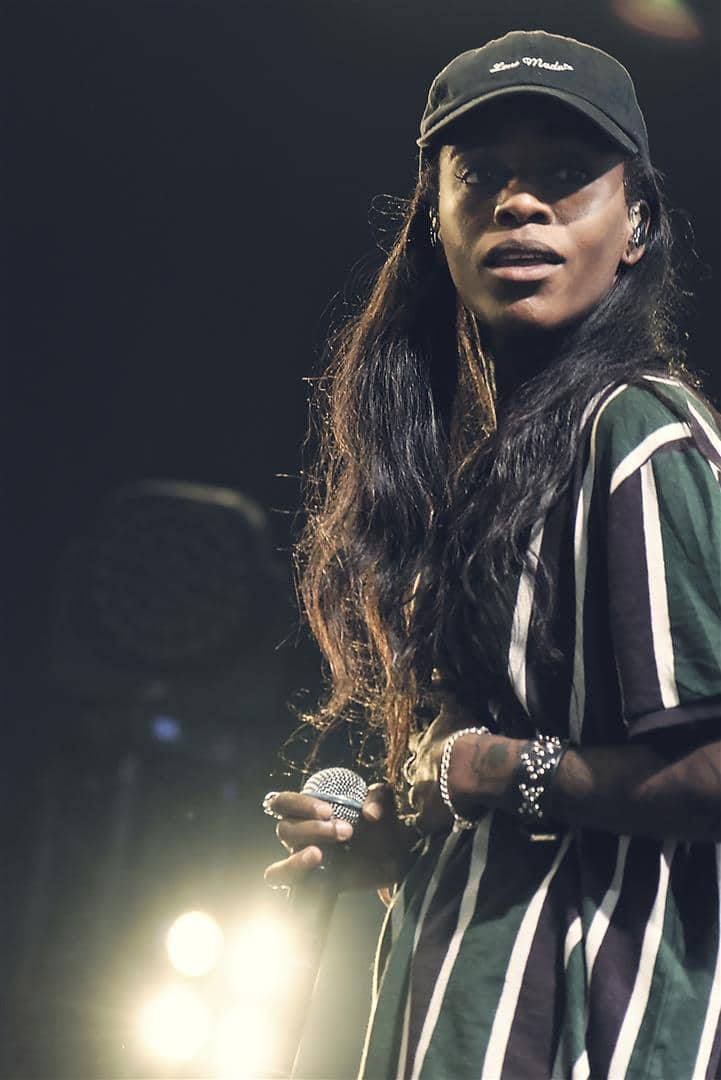 ANGEL_HAZE_NICOSKGZ00009